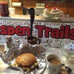Aspen Trails