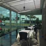Photo of Porto Bello Palace Hotel