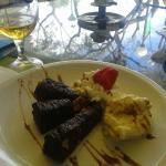 Photo de Funcho Gourmet