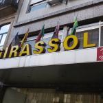 Residencial Girassol Foto