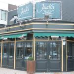 Jack's Bier Cafe Foto