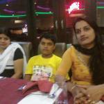 Photo de Hotel Rashmi