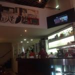 Foto de Caffe Latte Cafeteria