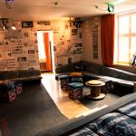 Photo of Superbude Hotel Hostel St.Pauli