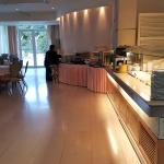 Bilde fra BEST WESTERN Hotel Fenix