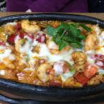 صورة فوتوغرافية لـ Yarenler Cafe & Restaurant