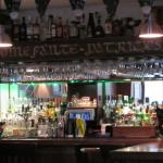 Photo de Patrick's Pub