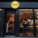 PAX External