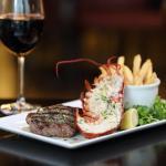Lobster Thursday