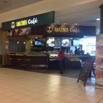 Photo of Amazonia Cafe