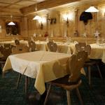 Photo of Hotel Fahrner