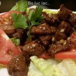 Pho D'Lite Southeast Asian Kitchen Parkvilleの写真
