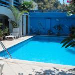 La Sirena Hotel Foto