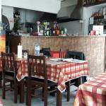 Photo of Restaurante A Cascata