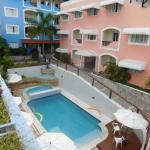 Photo of Hotel Areia De Ouro