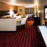 Americas Best Value Inn & Suites Foto