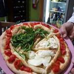 Foto de Pizzeria Ristorante Il Drago