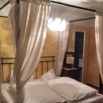 Photo of Hotel Zur Alten Oder