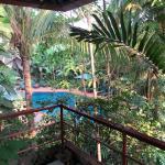 Foto Angkor Village Hotel