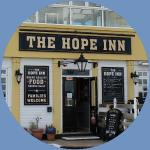 ‪The Hope Inn‬