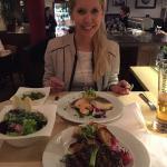 Photo of Hoffmanns Steak & Fisch
