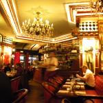 Photo de Le Café Pierre