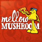 Mellow Mushroom Foto