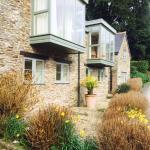 Photo de West Charleton Grange