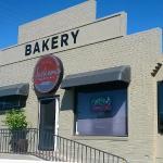 Jackson's Bakery & Cafe