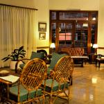 Photo of Gran Rex Hotel