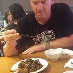Foto de Yum Yum Dumplings
