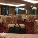 Photo of Da Da Tea Contonese Dim Sum Restaurant