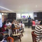 Foto de Restaurante Asados Carbón De Leña