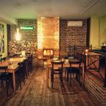 Papaguy Bar&Grill