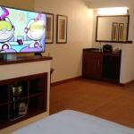 Photo de Hyatt Place Memphis/Wolfchase Galleria