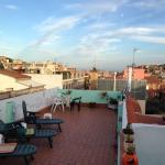 Photo of Barcelona Nice & Cozy