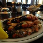 Bild från Joe's Seafood Prime Steak & Stone Crab