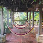 Photo de La Villa de Soledad B&B