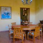 La Villa de Soledad B&B Foto