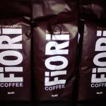 fiori coffee
