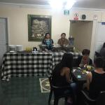 Balmoral Apartamentos & Suites Foto