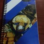 Photo of Restaurante Comidas Tipicas y mas...