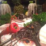 Photo of Red Snapper Seafood Restaurant