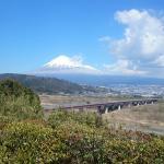 Fujikawa Parking Downline Foto