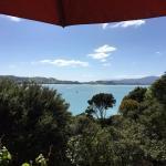 Te Kouma Bed and Breakfast Foto