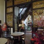 Cafe 1511 Foto