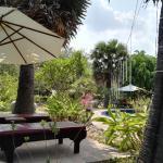 Bilde fra Battambang Resort