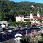 Photo of L'Auzeraie Hotel-Restaurant