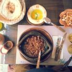 at Adonai, Byblos, Lebanon