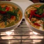 ภาพถ่ายของ Thai Banyan Restaurant